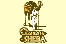 Queen of Sheba photo