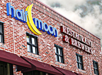 Half Moon Restaurant & Brewery photo