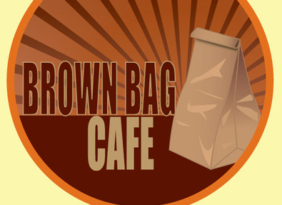 Brown Bag Cafe photo