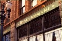 Mother's Bistro & Bar photo
