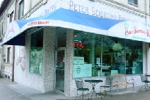 Peter Sciortino's Bakery photo