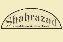 Shahrazad photo