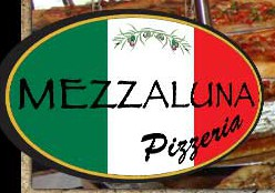 Mezzaluna Pizzeria photo