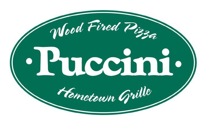 Puccini Hometown Grille photo