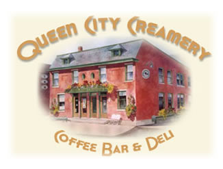 Queen City Creamery photo