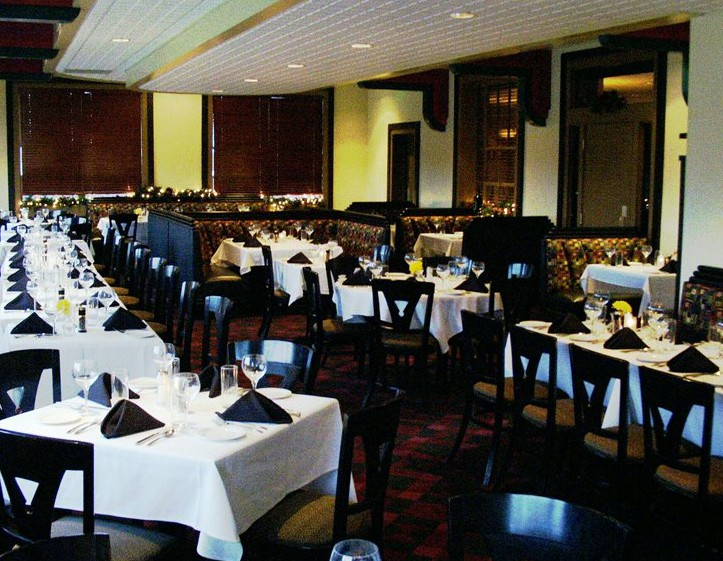 LocalEats Dunaway's in Indianapolis restaurant pic