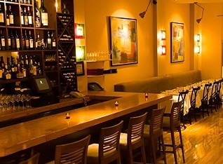 Danny Brown Wine Bar & Kitchen photo
