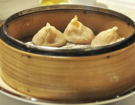 LocalEats 456 Shanghai Cuisine in New York restaurant pic