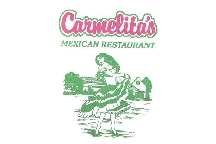 Carmelitas-Mexican-Restaurant-Pinellas Tampa St Petersburg Local ...