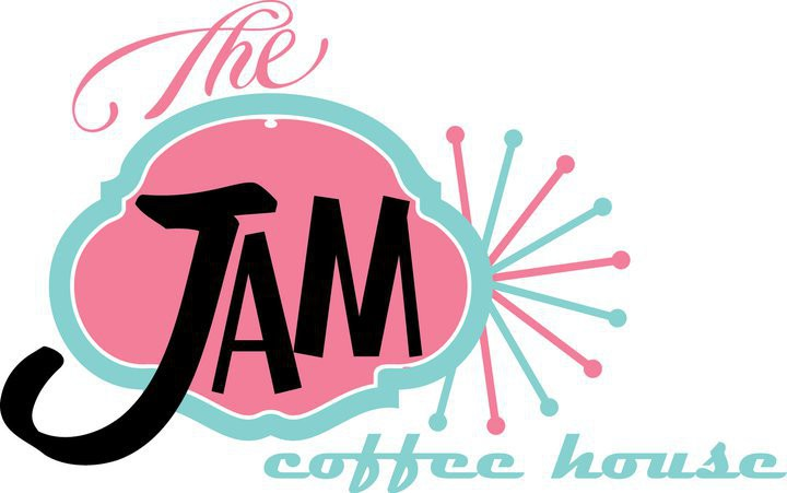 Jam Coffee House, The photo