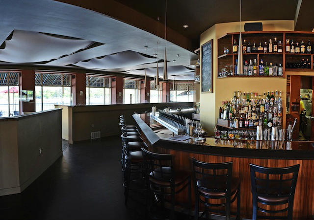 LocalEats Tap & Table in Rochester restaurant pic