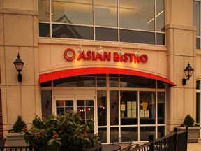 LocalEats Asian Bistro in Alexandria restaurant pic