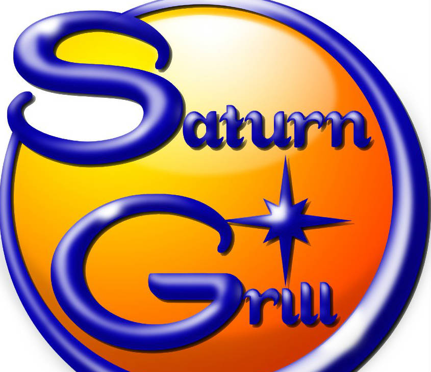 LocalEats Saturn Grill in Oklahoma City restaurant pic