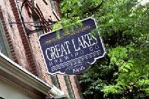 Great Lakes Brewing Co photo