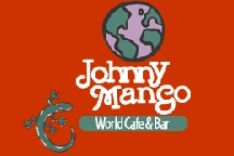 Johnny Mango photo