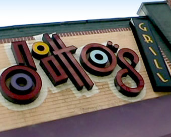 Ditto's Grill photo