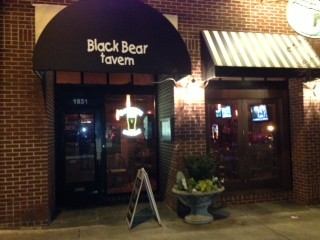 Black Bear Tavern photo
