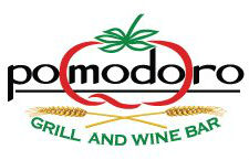 Pomodoro Grill and Wine Bar photo