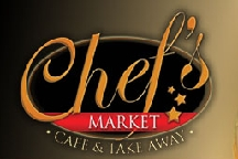 Chef's Market photo