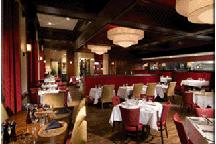 LocalEats Hyde Park Prime Steakhouse in Cleveland restaurant pic