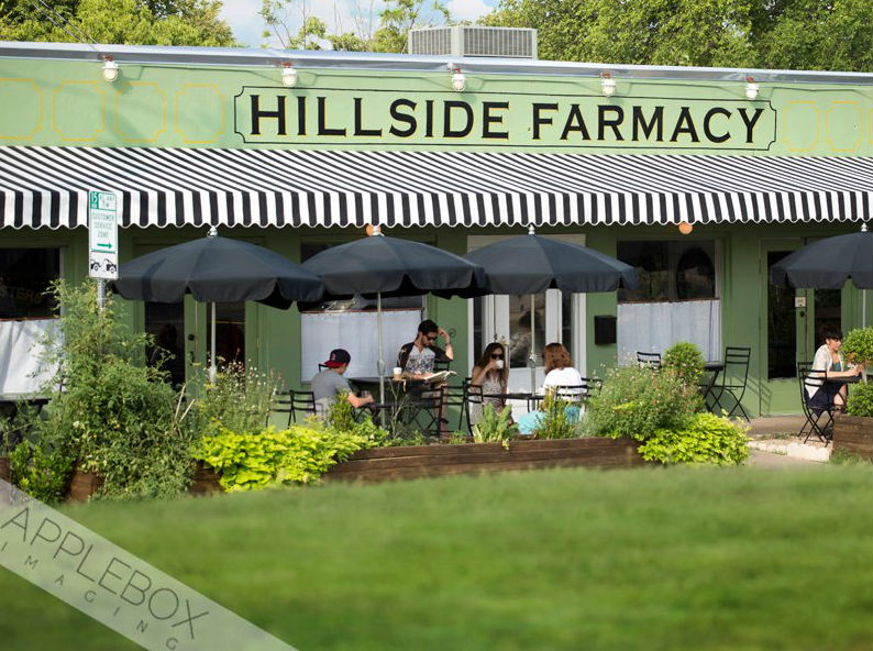 Hillside Farmacy photo