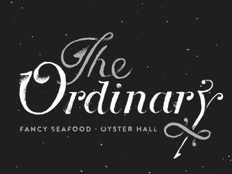 LocalEats Ordinary, The in Charleston restaurant pic