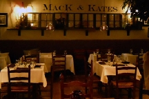 Mack & Kate's Cafe photo