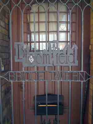 Bloomfield Bridge Tavern photo