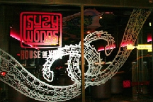 Suzy Wong's House of Yum photo