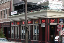 Rippy&#39;s Bar &amp; Grill photo