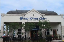 Bread Winners Cafe and Bakery photo