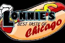 Lonnie's Best Taste of Chicago photo