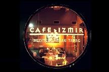 Cafe Izmir photo