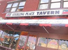 Sterling Place Tavern Buffalo