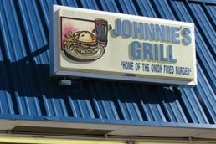 LocalEats Johnnie's Grill in Oklahoma City restaurant pic