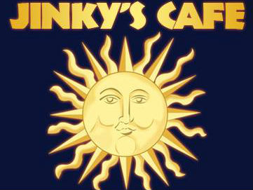 Jinky's Cafe photo
