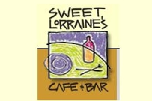 Sweet Lorraine's Cafe & Bar Detroit