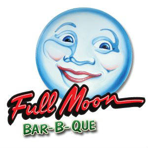 Full Moon Bar-B-Que Birmingham
