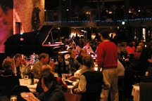 Dakota Jazz Club &amp; Restaurant photo