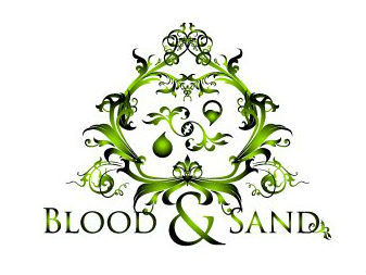 LocalEats Blood & Sand in St Louis restaurant pic
