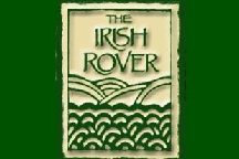 Irish Rover, The photo