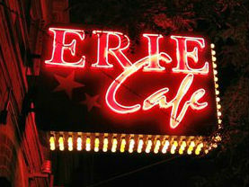 Erie Cafe photo