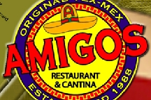 Amigos Original Tex-Mex photo