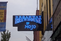 Broadway Brewhouse  photo