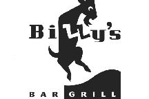 Billy's Bar & Grill Birmingham