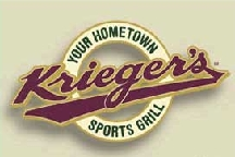 Krieger's (CLOSED) photo