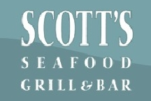 Scott&#39;s Seafood Grill &amp; Bar photo