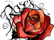 Rose's Luxury photo