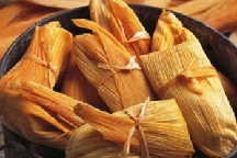 LocalEats Dona Maria Tamales in Las Vegas restaurant pic