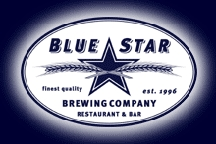 Blue Star Brewing Company photo